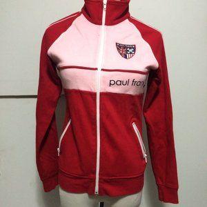 Paul Frank Zipper Jacket